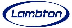 Lambton Logo Concepts R8