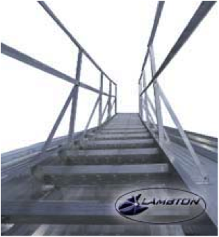 bin roof stairs.png